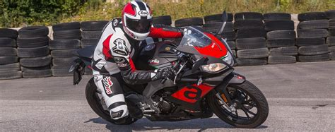 Aprilia Rs 125 Testbericht Motorrad by 125er Vergleich Aprilia Rs 125 Test Testbericht