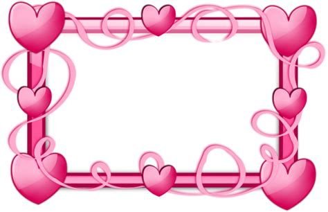 frame design online free photo frames design clipart best