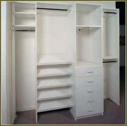 Best Closet Storage Systems The World S Catalog Of Ideas
