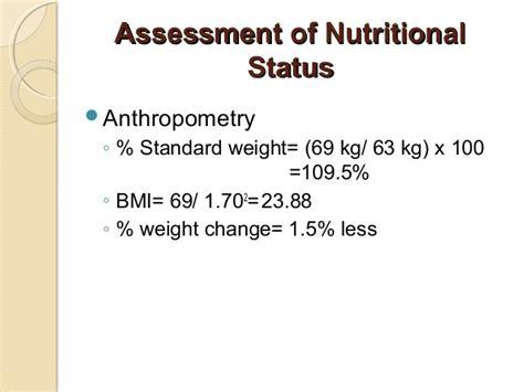 creatinine 87 umol l chronic kidney disease diet therapy