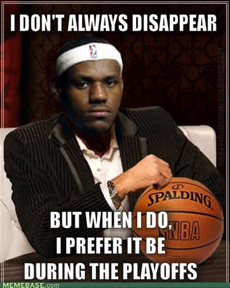 Funny Lebron James Memes - funniest lebron james pictures