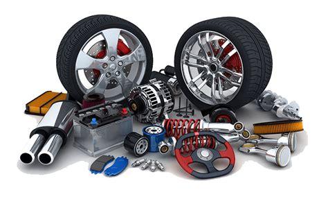 cheap car parts cheap spare parts for cars cheap car parts brisbane