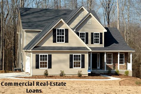comfortable commercial real estate loans miner capital