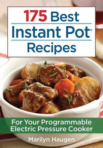 instant pot recipes notebook blank instant pot cookbook instant pot cookbook notebook volume 8 cook book journals 100 pages 90 record pages for cooking instant pot notebook books food cooker favourites cooker recipes