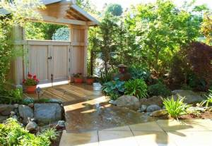 Images Of Backyard Landscaping Ideas Gardening And Landscaping Front Yard Landscaping Ideas