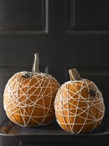 easy diy no carve pumpkin ideas barnorama
