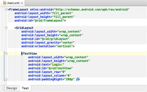 android code android code styles in intellij idea 12 intellij idea