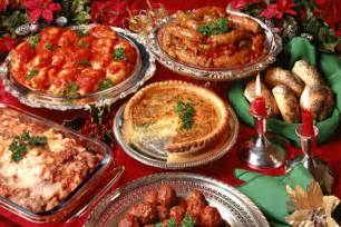 keen on an italian christmas the mad italian trattoria