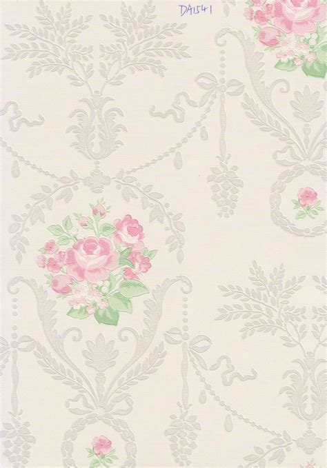 wallpaper design korea 1 06m davvero pvc korean designer wallpaper home decor