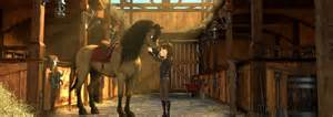 feature blogger alice rose brown reviews star stable