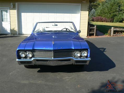 65 buick skylark for sale 65 buick skylark for sale ebay autos post