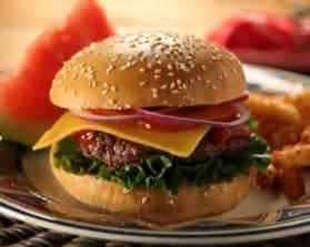 hamburger buns rhodes bake n serv