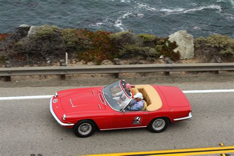porsche spyder 1965 1965 maserati mistral spyder gallery gallery supercars