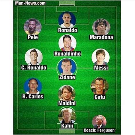 worlds best football team the best team in the world football sport net