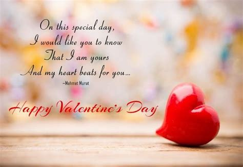 i you happy valentines day quotes best 25 wishes for friends ideas on