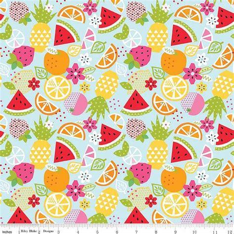 matilda printable fabric 728 best matilda jane fabric trims images on pinterest