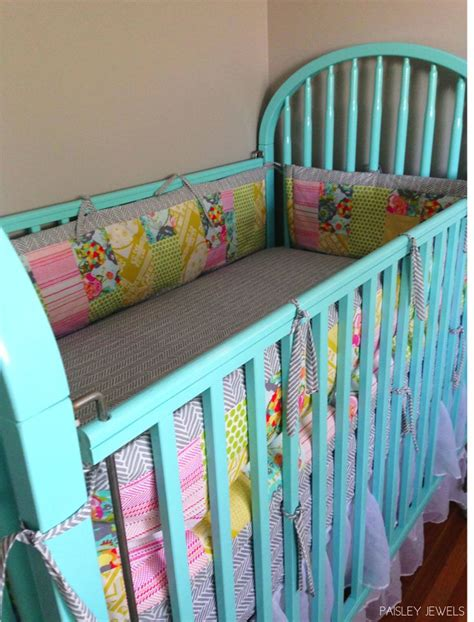 Crib Paint by 10 Best Ideas About Painting Crib On Paint