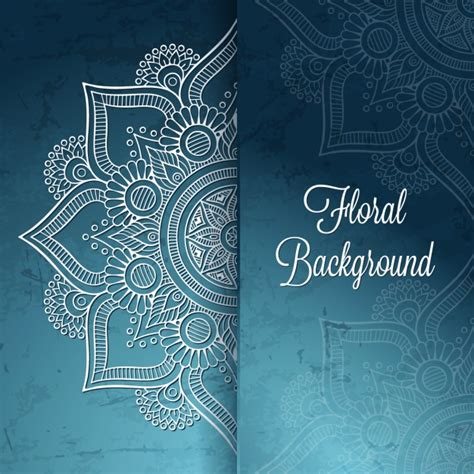 pattern design psd islamic vectors photos and psd files free download