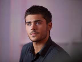 zac efron hair in the lucky one the lucky one picture 8