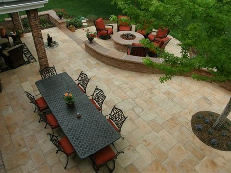 backyard layout garden design ideas for large backyards garden ideas