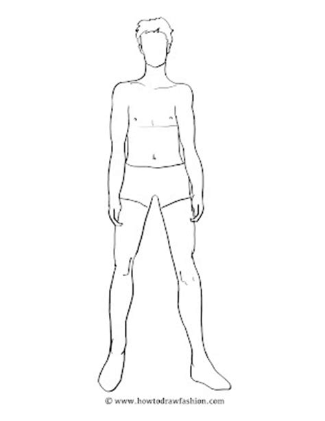 costume drawing template 20 best images about costume rendering templates on