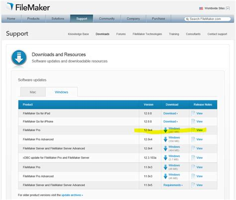 filemaker workflow filemaker integration with sharepoint and office 365