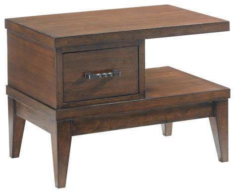 Modern Bedside Tables Nightstands by Vintage Bedroom Decoration Bedside Tables Nightstands