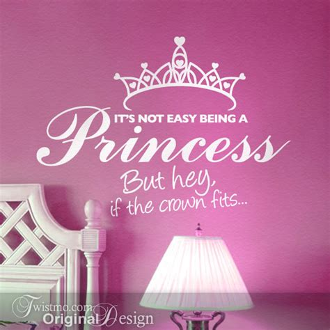 girls bedroom wall quotes wall art designs awesome collections wall art for girls