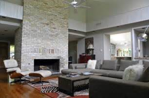 houz my houzz dallas designer transforms her home with