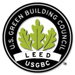 what is a leed certification the u s green building council geothermal heat pump reviews