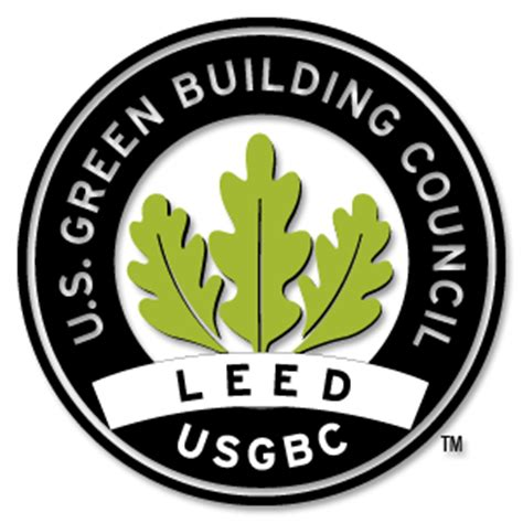 what is a leed certification what is a green product sustainable earth going green