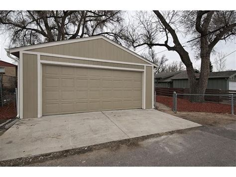 stand alone garage designs cars storage and car garage on