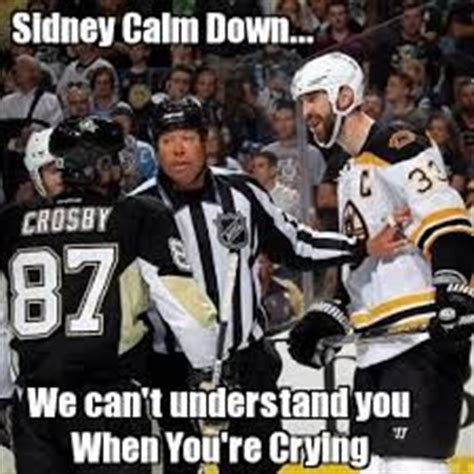 Pittsburgh Penguins Memes - 1000 images about sports memes on pinterest soccer