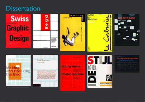 dissertation design dissertation services uk layout