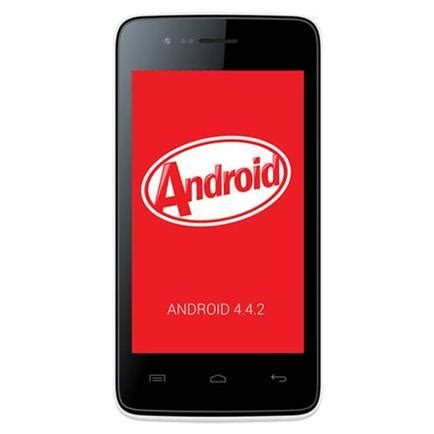 mobile price micromax micromax bolt a067 mobile price specification features