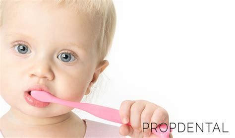 t tambin puedes tu beb 233 tambi 233 n puede tener caries dental cl 237 nicas propdental