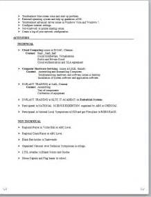 Resume Builder Service Resume Building Services Resume Format Download Pdf