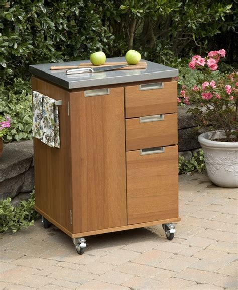 Deck Storage Cabinet Deck Storage Cabinets Outdoor Home Design Ideas