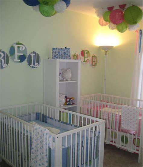 decoracion de cuartos pequeños de niños varones ideas para decorar habitacion bebe interesting ideas para