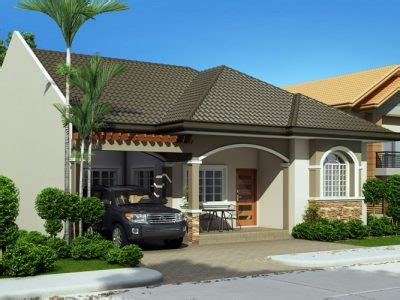 bungalow house designs series php 2015016 pinoy house scintillating simple bungalow house plans in the