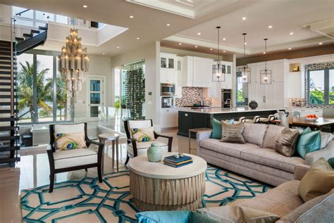 seas  day ph interiors