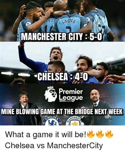 Premier League Memes - 25 best memes about chelsea chelsea memes