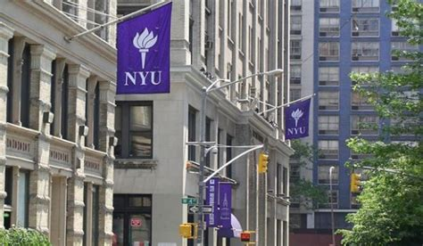 tisch tuition potential nyu student petitions against tuition increase