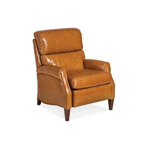 Hancock And Moore 1091 Puma Recliner Discount Furniture At