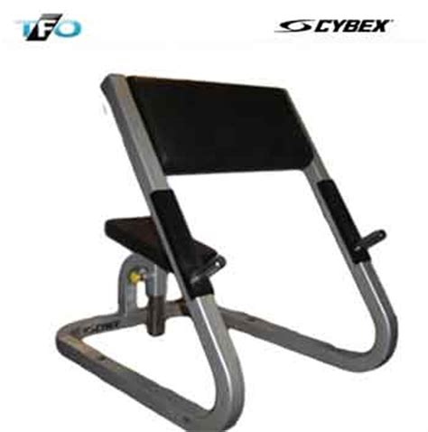 Cybex Free Weight Seated Preacher Curl Total Fitness Outlet