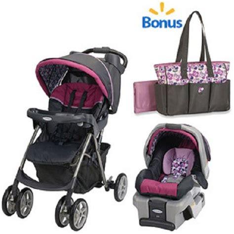 baby boy car seat and stroller set car seat stroller travel system baby bag infant