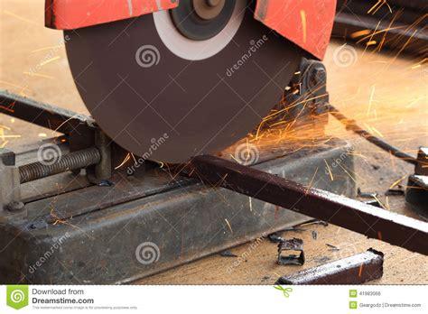 acero corte acero corte cortes lmina galvanizada acero inoxidable