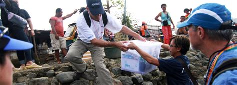 Daster Helo mgh pharmacist s local links aid typhoon disaster relief mgh giving
