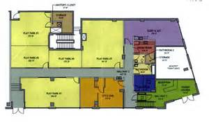 Dog Daycare Floor Plans D C To Get Its First Dog Daycare In A Mixed Use Building
