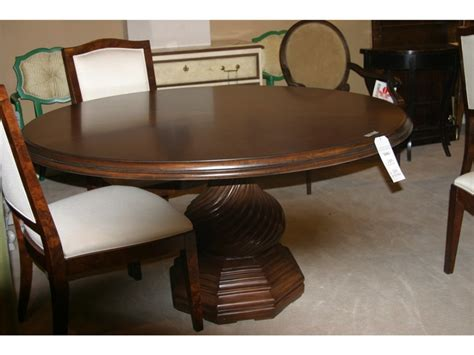 drexel heritage dining room furniture dining room minimalist small dining room decoration using